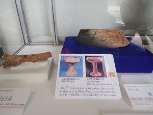 広島県・岡山県で作られた土器